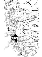 superheroes-coloring-pages-for-boys-3