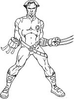 superheroes-coloring-pages-for-boys-30