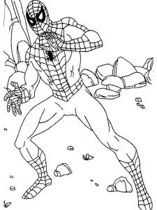 superheroes-coloring-pages-for-boys-31