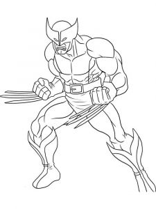 superheroes-coloring-pages-for-boys-32