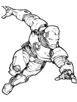 superheroes-coloring-pages-for-boys-4