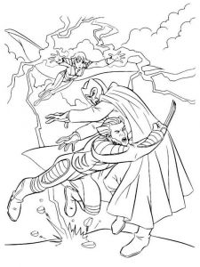 superheroes-coloring-pages-for-boys-7