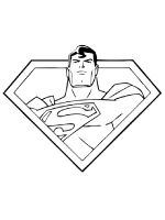 superman-logo-coloring-pages-for-boys-4