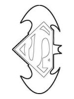 superman-logo-coloring-pages-for-boys-5