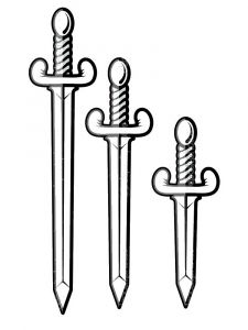sword-coloring-pages-for-boys-13