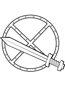 sword-coloring-pages-for-boys-15