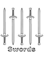 sword-coloring-pages-for-boys-18