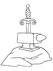 sword-coloring-pages-for-boys-19