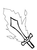 sword-coloring-pages-for-boys-4
