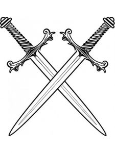 sword-coloring-pages-for-boys-7