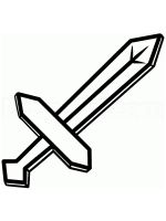 sword-coloring-pages-for-boys-8