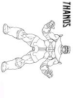 thanos-coloring-pages-1