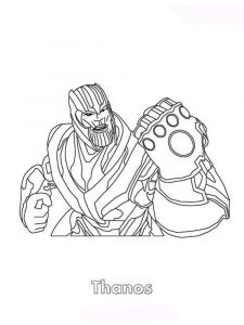 thanos-coloring-pages-11