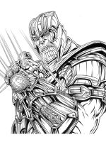 thanos-coloring-pages-13