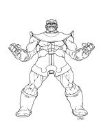 thanos-coloring-pages-14