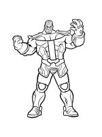 thanos-coloring-pages-15