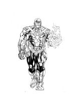 thanos-coloring-pages-16