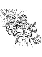 thanos-coloring-pages-17