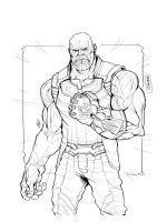 thanos-coloring-pages-18