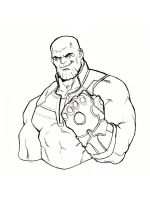 thanos-coloring-pages-19