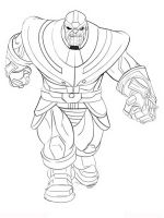 thanos-coloring-pages-7