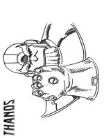 thanos-coloring-pages-8