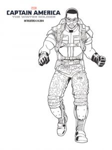 winter-soldier-captain-america-coloring-pages-for-boys-1