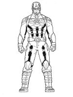 winter-soldier-captain-america-coloring-pages-for-boys-10