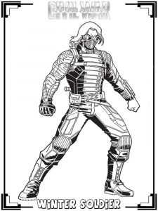 winter-soldier-captain-america-coloring-pages-for-boys-12