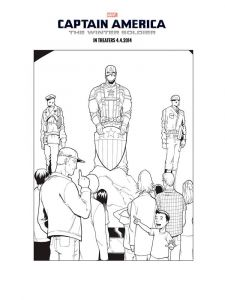 winter-soldier-captain-america-coloring-pages-for-boys-3