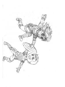 winter-soldier-captain-america-coloring-pages-for-boys-4