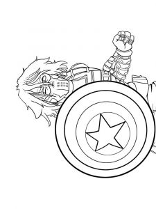 winter-soldier-captain-america-coloring-pages-for-boys-6