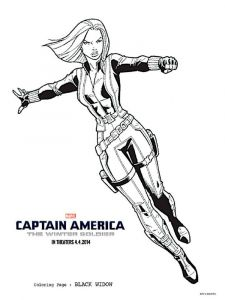 winter-soldier-captain-america-coloring-pages-for-boys-8