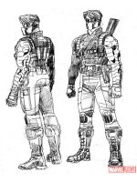 winter-soldier-captain-america-coloring-pages-for-boys-9