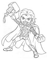 coloring-pages-thor-10