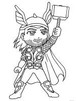 coloring-pages-thor-11