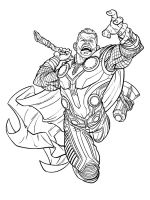 coloring-pages-thor-12