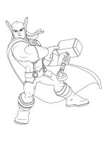 coloring-pages-thor-13