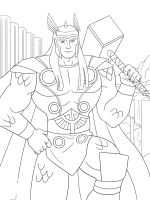 coloring-pages-thor-14