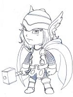 coloring-pages-thor-15