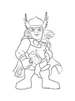 coloring-pages-thor-16