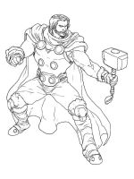 coloring-pages-thor-2