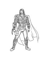 coloring-pages-thor-3