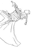 coloring-pages-thor-4