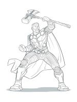 coloring-pages-thor-5
