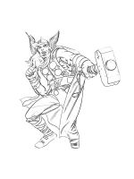coloring-pages-thor-6