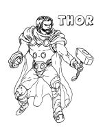 coloring-pages-thor-7