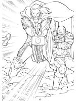 coloring-pages-thor-8