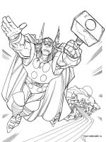 thor-coloring-pages-for-boys-2