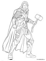 thor-coloring-pages-for-boys-3
